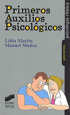 Primeros Auxilios Psicológicos(PPAD) Psychology Books, Psychology Facts, Teaching Time, Flipped Classroom, Human Mind, Life Motivation, My Teacher, Self Esteem, Curriculum