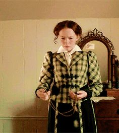Anne with an E — ginervaweasley: Anne + her new outfits -requested. Lucas Jade Zumann, Amybeth Mcnulty, Gilbert And Anne, Elizabeth Liones, Anne With An E, Gilbert Blythe, Anne Shirley, Film Inspiration, Cuthbert