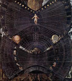 "the-cinder-fields: "" Athanasius Kircher, 1636 """