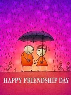 We have good collection of Download happy friendship Day 2014 Desktop Wallpapers Free, free wallpapers for friendship day 2014.