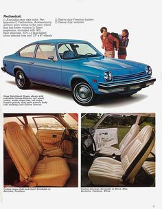 17 best cosworth vega images vegas chevy collector cars rh pinterest com