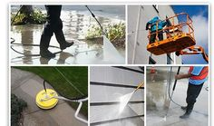 Utilizing just high pressure water or with an additional cleanser or degreaser depending on the job, AFS has experience in cleaning all types of commercial properties and facilities Pavement Bricks, Pressure Washing Services, Brick And Wood, Wood Vinyl, Aluminum Metal, Property Management, Restoration, Canning, Commercial