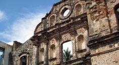 Panamá Archivos | Guía de Viajes