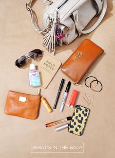 A Pinch of Lovely What's In My Purse, Whats In Your Purse, What In My Bag, What's In Your Bag, My Bags, Purses And Bags, Celine Micro Luggage, Inside My Bag, Purse Essentials