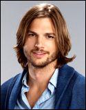 Ashton Kutcher to play Steve Jobs