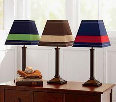 boy nursery on pinterest vintage sports nursery kids lighting and. Black Bedroom Furniture Sets. Home Design Ideas