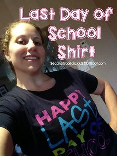 Every teacher must have one of these shirts!
