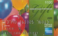 American express happy birthday aepcmc usa colus ae 0066 1 american express usa balloons 100 colus ae 0050 balloonsgift cards usa bookmarktalkfo Gallery
