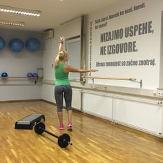 Our motivational wall...#gym #workout #fitnessinstructor #pravilnlajf