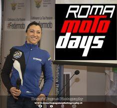 https://flic.kr/p/23sN3qD   Roma Motodays Conferenza Stampa   Roma Motodays, il Salone della Moto e dello Scooter, che si svolgerà in Fiera Roma dall'8 all'11 marzo.   ©Diritti Riservati  www.facebook.com/rosariopaganophoto  www.rosariopaganophotography.it/