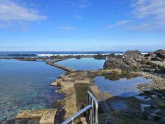 1000 images about gran canaria sea beach on pinterest for Piscinas naturales en el sur de gran canaria
