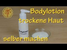 Body Lotion, Soap, Personal Care, Bottle, Youtube, Facebook Pinterest, Beauty, Wellness, Nature