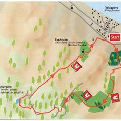 hiking-kassandra-route-4