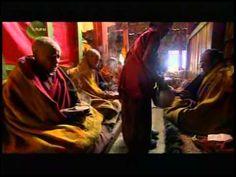 Frio: Além dos Limites Humanos - Documentário (2006)