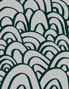 #pattern#pattern design#pattern designer#design#designs#designer#graphic design#graphic designer#textiles#textile#textile design#Textile Designer#Textile Desing#color#megan monismith