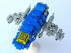 LL-294 (slight redesign) | Flickr - Photo Sharing!