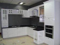 Amazing Kitchen Cabinets Direct