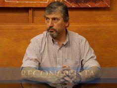 Adobatto minimizó las críticas por la reforma de Patricio Diez