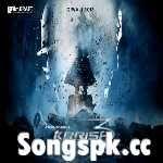 Krrish 3 Songs Pk || Krrish3 Mp3 Songs Download 2013