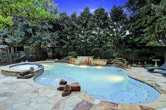 11933 Queensbury Ln Houston. Bernstein Realty, Houston Real Estate
