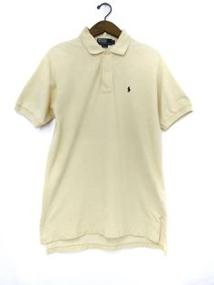 3b12730234c9b Polo by Ralph Lauren polos shirt. Not Nike Adidas Puma Kappa Tommy Hilfiger  Chanel Gucci Fendi Zucca Monogram Yves saint Laurent