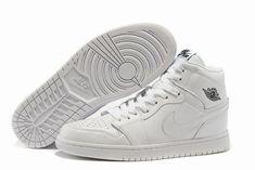 47 Best Nike dunk high sb's & gs's images | Nike, Nike dunks