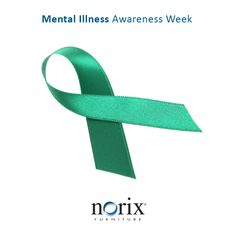 October 6-12 is Mental Illness Awareness Week. Click on the link below to see how the National Council for Behavioral Health is helping children learn about the signs of mental illness in a language that they understand. #MIAW http://blog.norix.com/2013/10/help-spread-the-word-about-childhood-mental-illness