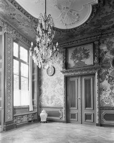 Johannes Mancadan (1656-1735) » Stamboom Bavo van der Molen » Genealogie Online 18th Century, Dutch, Van, Interior, Frame, Home Decor, Picture Frame, Decoration Home, Dutch Language