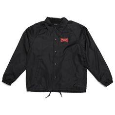 BRIXTON Ramsey Ii Jacket. #brixton #cloth #