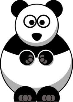 Animals designs T Shirt--> funny panda TShirts