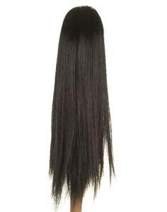 #greathair  Black Ponytail Hairpiece | Beautiful Ponytail Hairpiece Buy Online UK