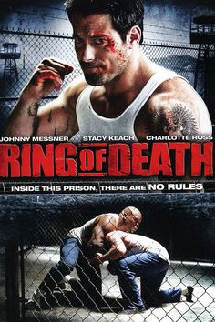 Ring of Death -