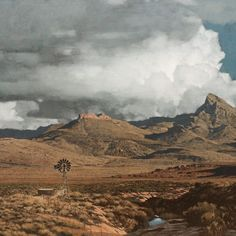forgotten sentinel Landscape Art, Landscapes, Mountains, Gallery, Nature, Travel, Painting, Paisajes, Scenery