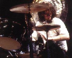 Achilles Last Stand, John Paul Jones, Metal Drum, John Bonham, Greatest Rock Bands, Stairway To Heaven, Robert Plant, Great Bands, Led Zeppelin