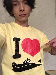 Image Storage, Top Coat, Actors, T Shirts For Women, Guys, Tomoya, Asian, Twitter, Sons