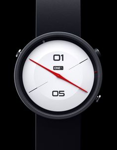 f202b5c0d246 Best Android and Apple smart watch for men and women. Are you interested in  - Smart watch Android and Apple watches. For men