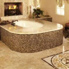 30 Granite Flooring ideas | granite flooring, granite, flooring