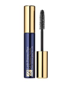 570563adb5f Quo brow and lash brush at shoppers drugmart. | Beauty Products ...