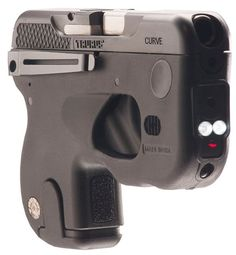 9mm and .380 ACPs rule the market for concealed carry. What makes the best gun to conceal carry? Size is a top factor. This article breaks down 15 of the smallest pocket pistols by size and price. Loading that magazine is a pain! Excellent loader available for your handgun Get your Magazine speedloader today! http://www.amazon.com/shops/raeind