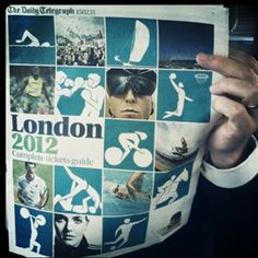 london-2012-olympics-brandworld