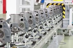 Fiat inwestuje w polską fabrykę w Bielsko Białej https://www.moj-samochod.pl/Nowosci-motoryzacyjne/Fiat-inwestuje-w-dzial-silnikow-FCA-Powertrain-w-Bielsku-Bialej #Firefly #FCAPowetrain #silniki #silnik #BielskoBiała
