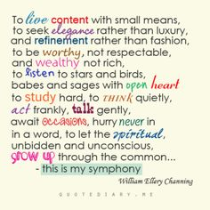 modesty, Integrity, and Character. Bring about good-heartedness with Genuine, Authentic Intent. <3<3<3