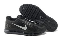 29 Best Shoes images in 2013 | Shoes sneakers, Workout shoes