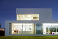 Gallery of Villa VH in T / Beel & Achtergael Architecten - 16