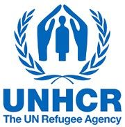 UNHCR a part of United Nation who care to help people in distress, hurricane victims, war victims, natural disaster victims.