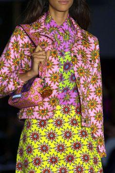 KELBA VARJÃO: fleurs & cristauxs summer 16 KELBA DELUXE