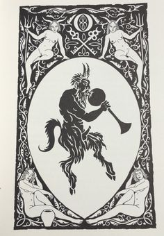 """Imagery by Daniel A. Schulke, from his book """"Lux Haeresis"""" (""""The Light Heretical""""). Occult Tattoo, Occult Art, Traditional Witchcraft, Satanic Art, Susanoo, Tarot, Witch Art, Art Graphique, Book Of Shadows"""