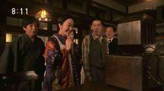 花子とアン ネタバレ あらすじ 感想 123話 ラジオのおばさん誕生 花子がラジオに初出演