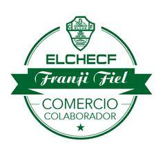 Ciudad de Elx/Elche Somos #franjifiel Look At The Moon, Club, Cities, Social Networks, News