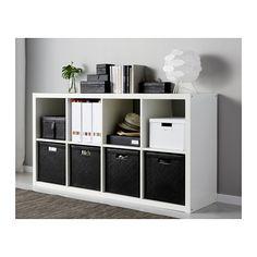 BLADIS Korg - 32x34x32 cm - IKEA